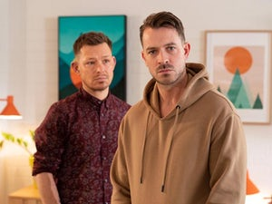 New Hollyoaks episodes to last until end of July