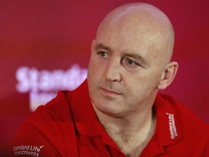 Keith Wood: 'Losing momentum in Six Nations is concerning'