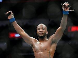 Coronavirus latest: Leon Edwards's bout with Tyron Woodley axed