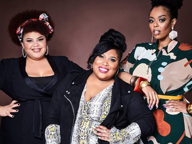Listen: The Mamas release Christmas EP All I Want For December