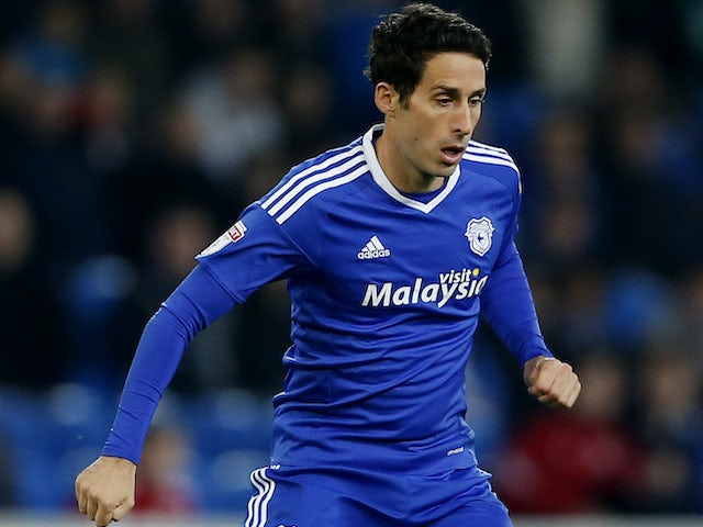 Peter Whittingham obituary: The stylish midfielder who became a Cardiff hero
