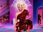 Next queen eliminated from RuPaul's Drag Race UK