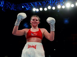 Coronavirus latest: Savannah Marshall confirms world title fight likely to be delayed