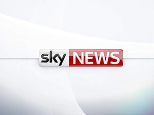 Plans for NBC Sky World News channel scrapped?