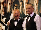 Remembering snooker's greatest game - The Black Ball Final