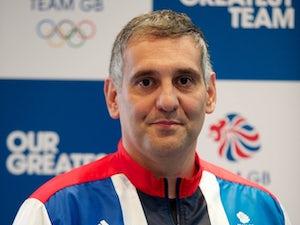 Coronavirus latest: Toni Minichiello calls for Tokyo Olympics to be postponed