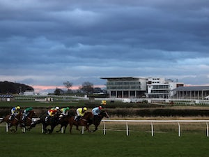 Coronavirus latest: What sporting action still took place on Tuesday?