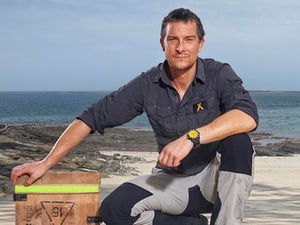 Bear Grylls to take part in I'm A Celebrity?