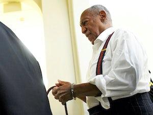 Bill Cosby 'wants prison release amid coronavirus outbreak'
