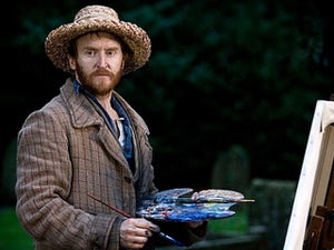 Next 'Doctor Who' rewatch confirmed as 'Vincent and the Doctor'