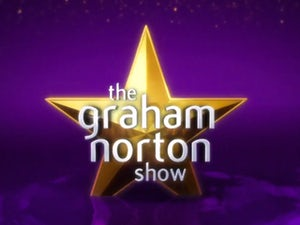 'Graham Norton Show' to return amid coronavirus outbreak