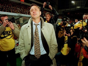 Remembering Johan Cruyff: The Dutch maestro who pioneered 'Total Football'