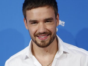 Liam Payne confirms talks for One Direction reunion