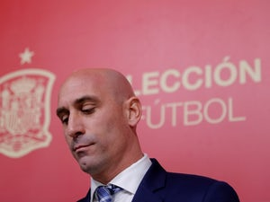 Spanish Football Federation creates loan fund of €500m to help clubs