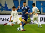 Tottenham Hotspur 'lining up cut-price Maxime Lopez move'