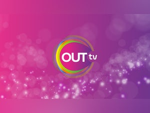 OUTtv confirms UK closure is due to coronavirus