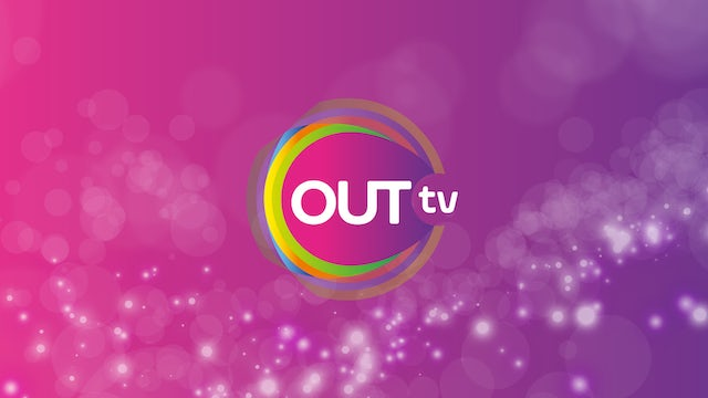 Exclusive: UK's first LGBTQI TV channel, OUTtv, to launch April 1