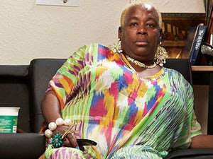 'Gogglebox' star Sandra's sister-in-law dies from coronavirus