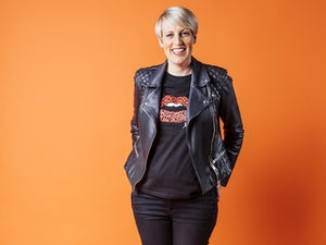 Steph McGovern calls time on lockdown show