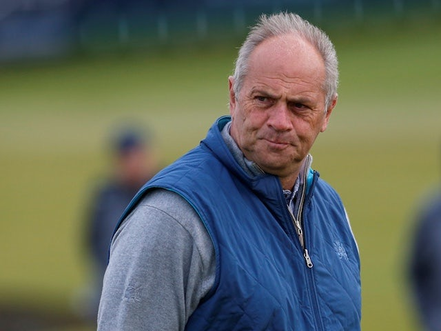 A look at Sir Steve Redgrave's Olympic success on his 58th birthday
