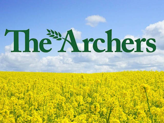 'The Archers' to stay on air during coronavirus outbreak with new format