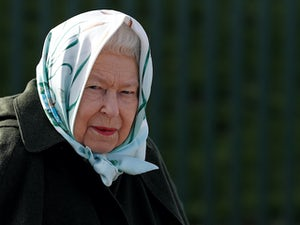 The Queen to address the nation on Sunday