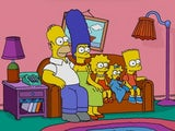 The Simpsons of The Simpsons