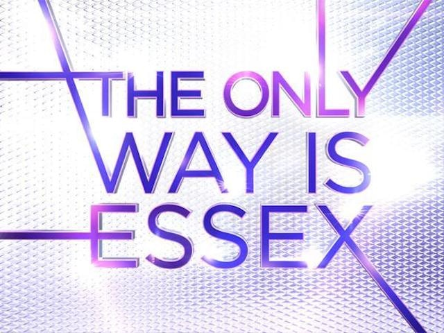 Kirk Norcross to return for TOWIE anniversary?