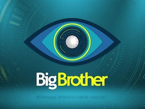 """'Big Brother' house """"safest place in Germany right now"""""""