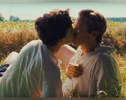 Timothee Chalamet, Armie Hammer sign up for 'Call Me By Your Name' sequel