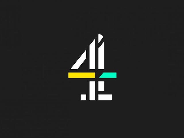 Channel 4 to end 2020 with