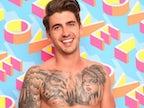 'Love Island' star Chris Taylor launches mental health show