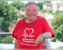 Eddie Large dies due to coronavirus, aged 78