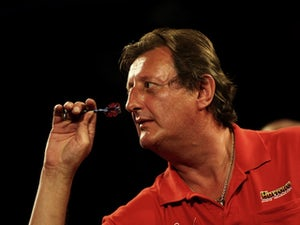 Remembering five-time world champion Eric Bristow