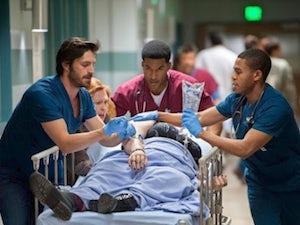 Lockdown Bingefest: 10 episodes to get you started with 'ER'