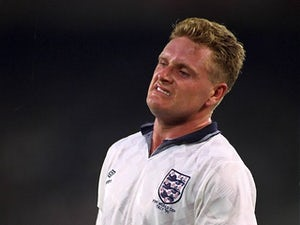 A look back at Italia 90 from Gazza's tears to World in Motion