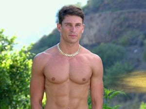 Joey Essex, Katie Price confirmed for 'Celebrity SAS: Who Dares Wins'