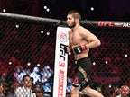 Khabib Nurmagomedov insists he will not break quarantine to fight Tony Ferguson