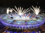 BBC to re-air London 2012 during coronavirus lockdown