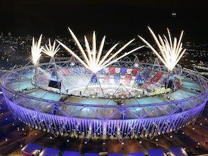 BBC to re-air London 2012 during coronavirus lockdown