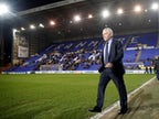 """<span class=""""p2_new s hp"""">NEW</span> Tranmere chairman calls on EFL to tap into FIFA fund for leagues and clubs"""