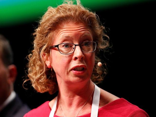 Coronavirus: UKAD boss warns drugs cheats will be caught despite reduced testing