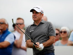 Ryder Cup-winning captain Paul McGinley wants to lead Europe in America