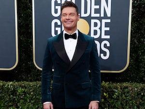 'American Idol' to continue despite coronavirus pandemic
