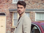 'Coronation Street' stars worried about contracts?