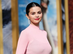 Selena Gomez reveals bipolar diagnosis