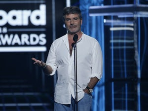 Simon Cowell buys out Sony Music's stake in Syco