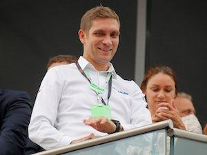 Possible no racing will happen in 2020 - Petrov