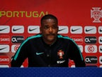 Inter Milan 'to rival Leicester City for William Carvalho'
