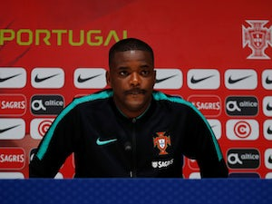 Inter 'to rival Leicester for Carvalho'